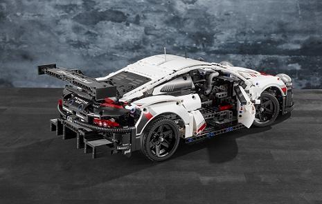 lego_Bugatti_4