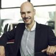 Wolfgang Karl Bremm zostanie nowym prezesem Mercedes- Benz Polska oraz dyrektorem zarządzającym […]