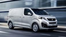 Gama modelu Peugeot Expert uległa zmianie. Było to związane z przejściem na […]