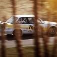 """Automobilklub Bydgoski proponuje nową formułę treningów – nowym hasłem """"trenuj z Rallysprint […]"""