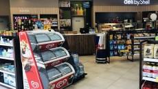 Po remoncie została otwarta stacja Shell w Kudowie Zdroju, blisko granicy z […]