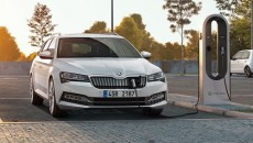 Skoda dostarczyła w maju użytkownikom 104 900 pojazdów na całym świecie. W […]