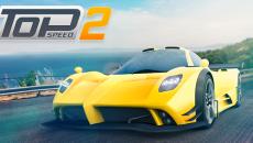 Ryk wirtualnych silników w Top Speed 2 mogą usłyszeć użytkownicy urządzeń mobilnych, […]
