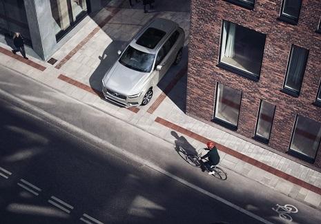 volvo_bike_5