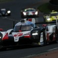 Toyota Gazoo Racing nadal będzie się ścigać w mistrzostwach świata w wyścigach […]