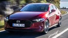 Nowa Mazda 3 została laureatem nagrody Red Dot: Best of the Best […]