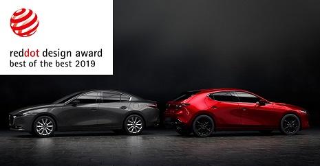 Mazda3_2