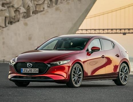 Mazda3_4