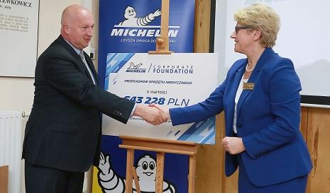 Michelin-fund3