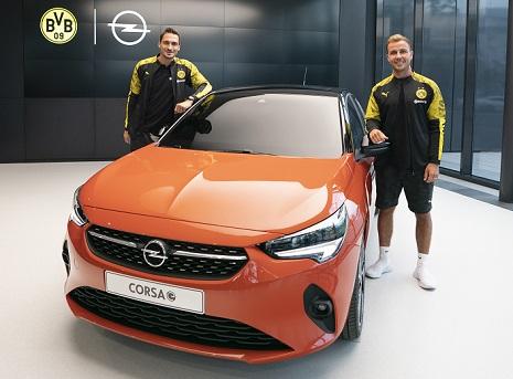 Opel-Corsa-e-56