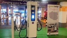 W Polsce zarejestrowanych jest około czterech tysięcy aut elektrycznych i liczba ta […]