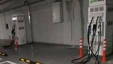 Wielostanowiskową stację ładowania samochodów elektrycznych czyli hub uruchomiła firma GreenWay Polska. Znajduje […]