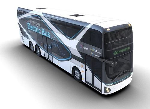 hyundair_bus_1