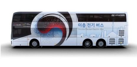 hyundair_bus_4