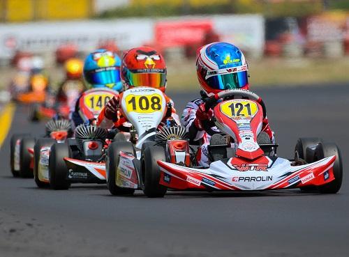 karting-mp-sl1