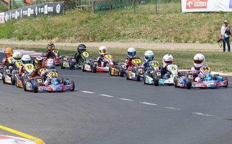 karting-mp-sl2