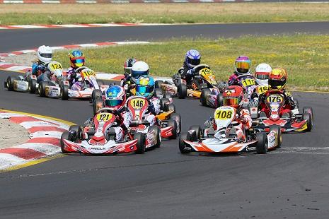 karting-mp-sl3