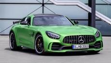 """Mercedes-Benz jest partnerem wystawy pt. """"Niebezpieczne ujęcia. 100 lat fotografii mody w […]"""