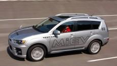 Firma Mitsubishi Motors Corporation już drugi rok z rządu została wybrana przez […]