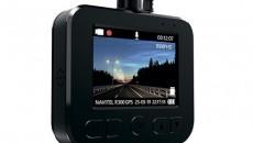 Navitel wprowadza na rynek nowy wideorejestrator – model R300 GPS. Urządzenie wyposażono […]