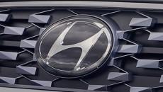 Podczas Salonie Samochodowego IAA 2019 we Frankfurcie, Hyundai zaprezentuje całkowicie nowy model, […]