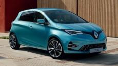 Wprowadzenie na rynek trzeciej generacji modelu Renault ZOE z elektrycznym napędem wpisuje […]
