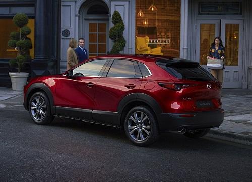 Mazda-CX-30 n1