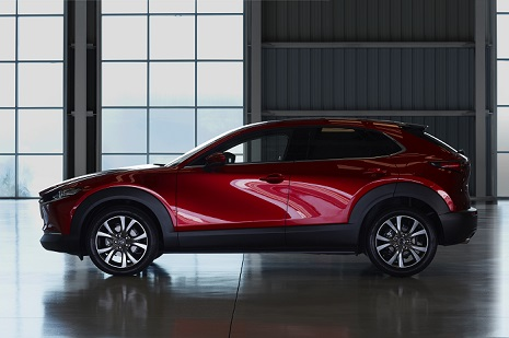 Mazda-CX-30 n3