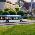 Solaris wysunął się na pierwsze miejsce pod względem zdobytych kontraktów na autobusy […]