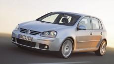 Volkswagen jest marką, którą najczęściej sprowadzali w ubiegłym roku Polacy. Najwięcej aut […]