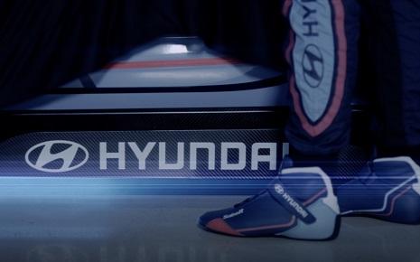 hyundai-iaa8
