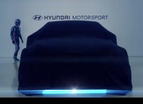 hyundai-motorsp1