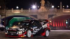 W Rajdzie Niemiec, rundzie mistrzostw świata (FIA WRC) wystartują Kajetan Kajetanowicz i […]
