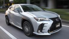 Motoryzacyjna kultura Japonii znana jest ze swojej fascynacji modyfikacjami samochodów. Czasami potrafią […]