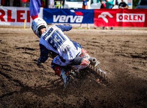motocross56