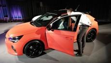 W Warszawie odbyła się konferencja prasowa, której bohaterem był nowy Opel Corsa. […]