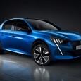 Nowy Peugeot 208 właśnie debiutuje na polskim rynku. Po raz pierwszy w […]