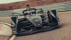 Zespół producenta sportowych samochodów zrealizował kolejne kluczowe zadanie – potwierdził nazwiska obu […]