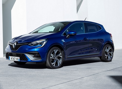 Renault_8580