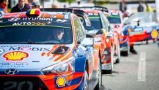 Niemal 70 procent nowych samochodów w Unii Europejskiej jest dziś fabrycznie napełnionych […]