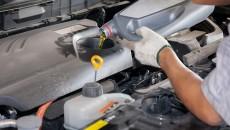Producenci samochodów określają poziom dopuszczalnego zużycia oleju na podstawie dużej liczby testów […]