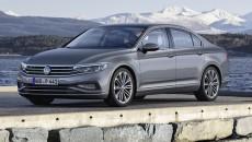 Wraz z wprowadzeniem nowego Passata, wszystkie zaawansowane systemy asystujące Volkswagena są skupione […]