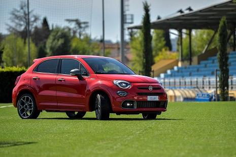 Fiat_500X-Sp2