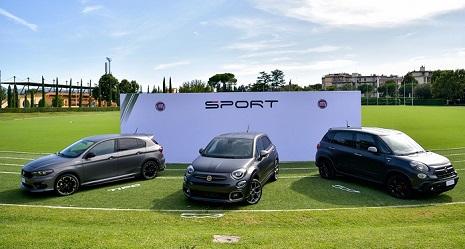 Fiat_500X-Sp5