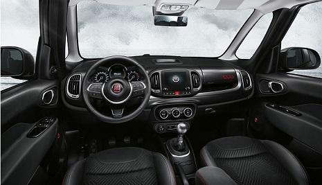 Fiat_500X-Sp7
