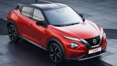 W pięciu miastach w Europie miała miejsce premiera nowego Nissana Juke. Samochód […]