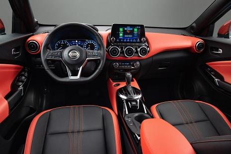 Nissan-juke4