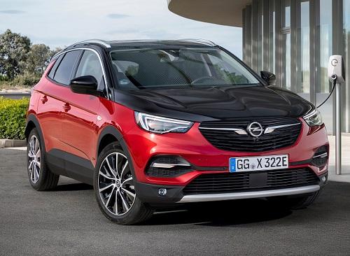Opel-Grandla1