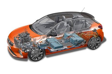 Opel-Grandla5