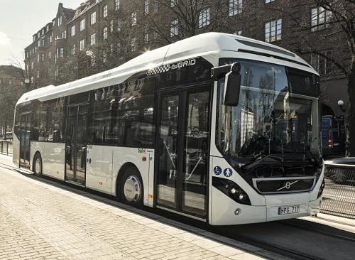 Volvo_7900_Hybrid